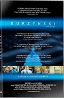 The Burzynski Movie