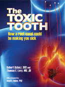 The Toxic Tooth