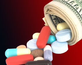 Huge profits drive statin drug sales; Negligible benefit, ill effects ignored